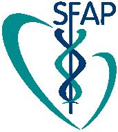 SFAP - CRM